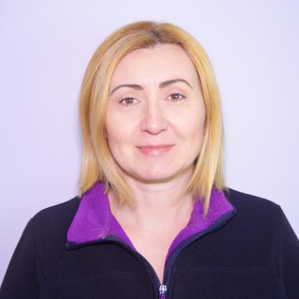 Julieta Algyebusi